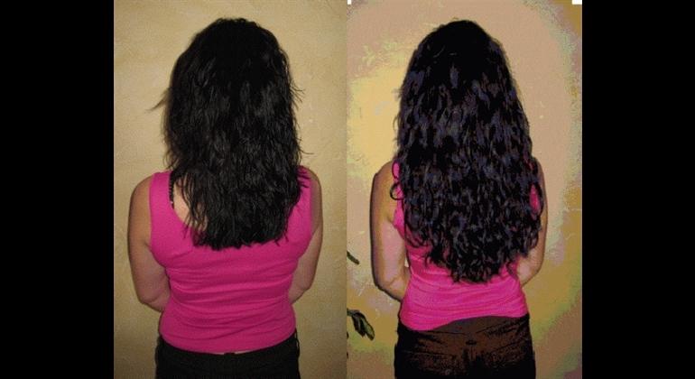 Extension de cheveux a besancon